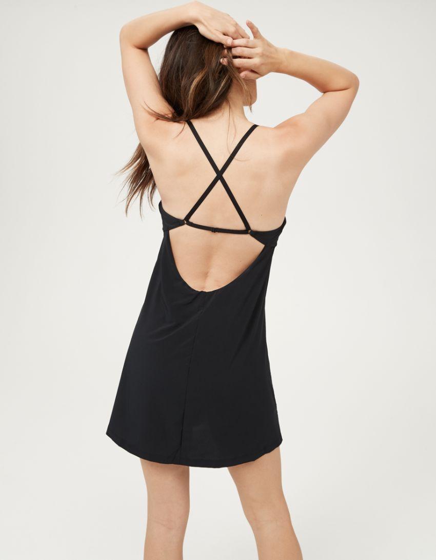 OFFLINE Dress