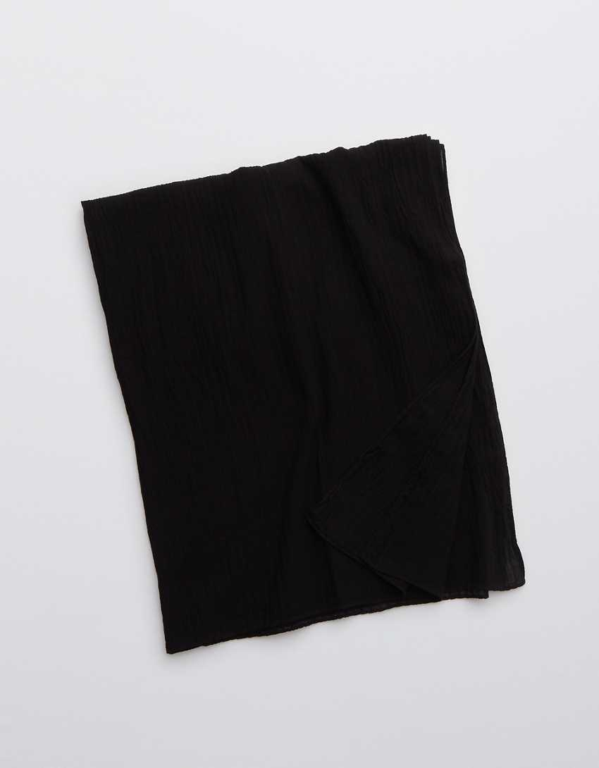Aerie Textured Sarong