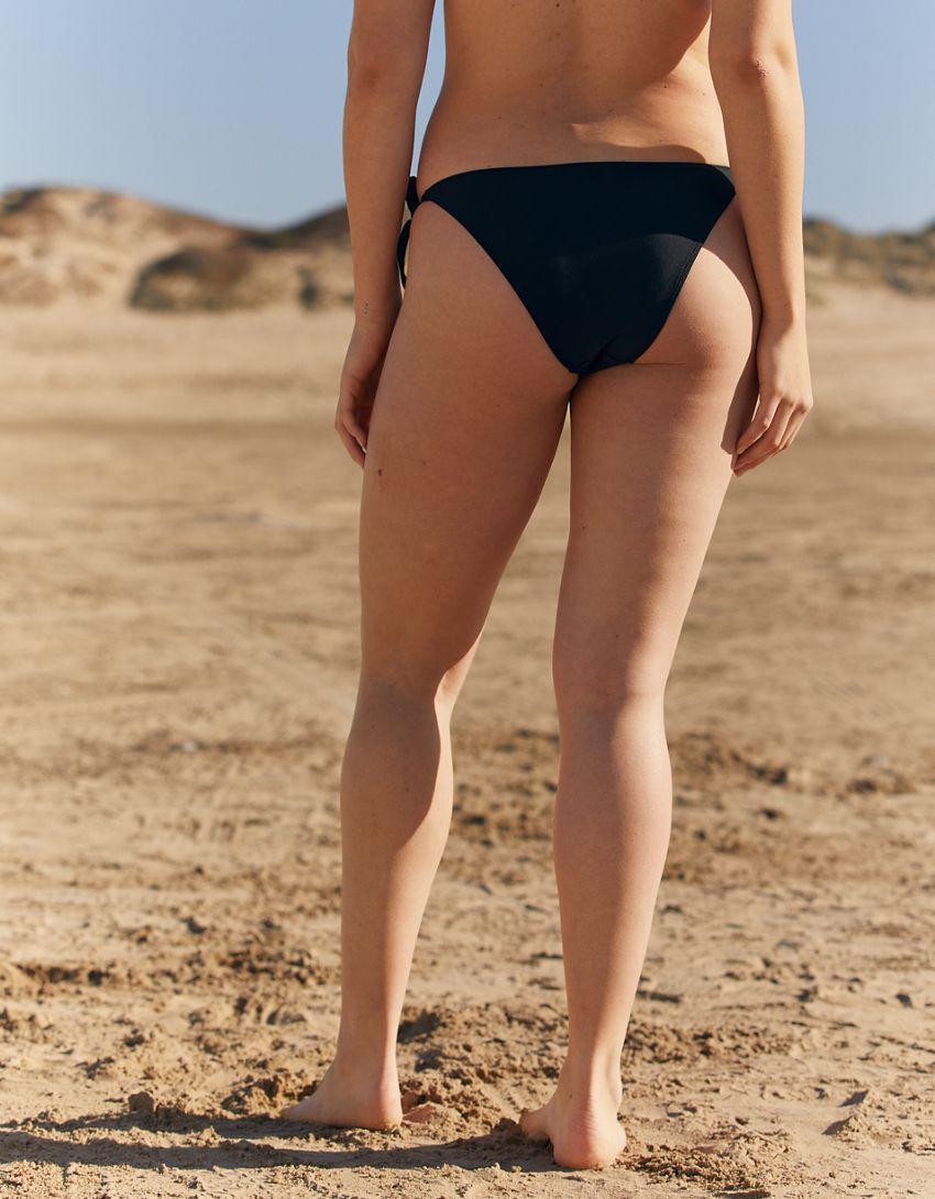 Aerie String Cheeky Bikini Bottom