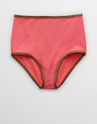 c868d21d8d Women's Bikini Bottoms: High Waisted, Hipster & More