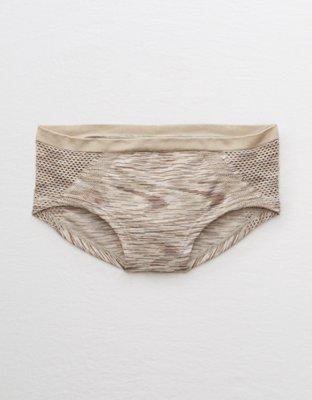 9e2e55ef6 Undies and Women s Underwear