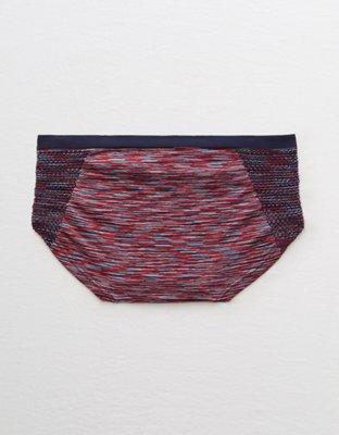 c8881165c14 Undies and Women s Underwear