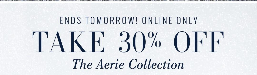 9adb83821bb Aerie - We Shopped For You!