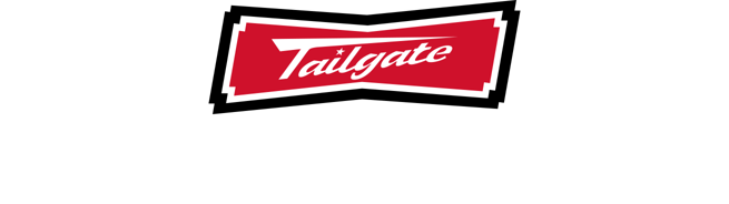 Tailgate Online only through Wednesday