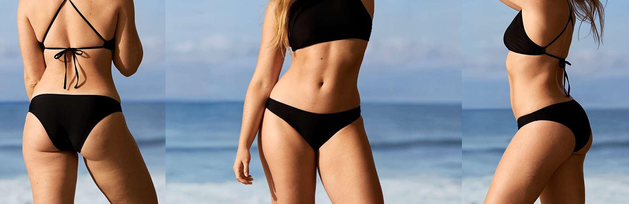 Bikini bottom com, tracey cole nude
