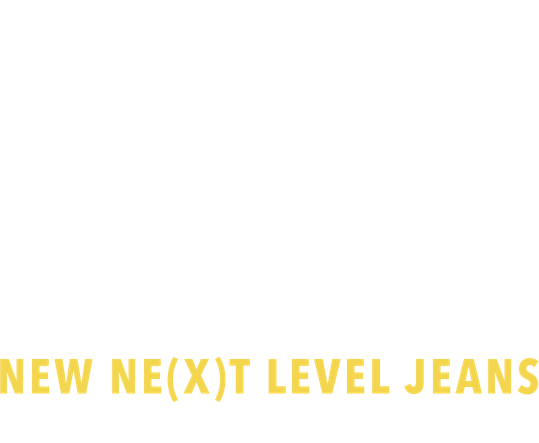 Make moves new next level jeans
