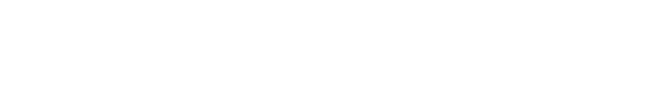 Online only through Monday 40 dollars off your purchase of 150 or more 30 off your purchase of 125 and 15 off your purchase of 75 or more