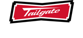 Tailgate limited time online only