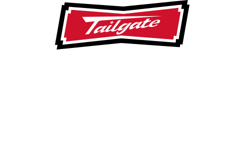 Tailgate online only through wednesday take 25 percent off your tailgate purchase