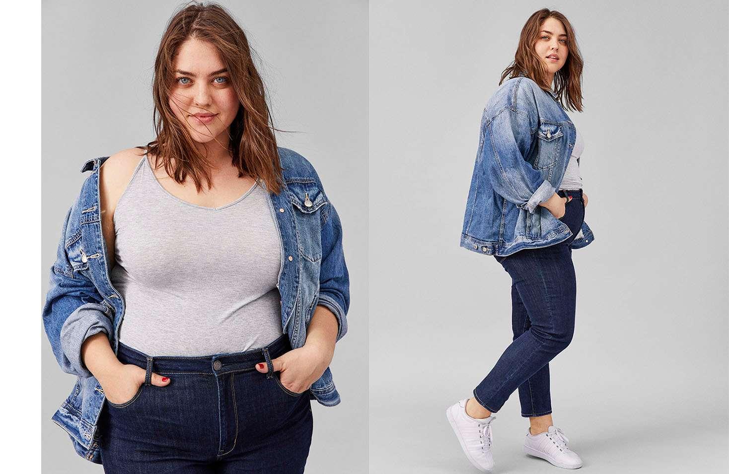 s7d2 scene7 com is image aeo 20180927 w jeans inpa