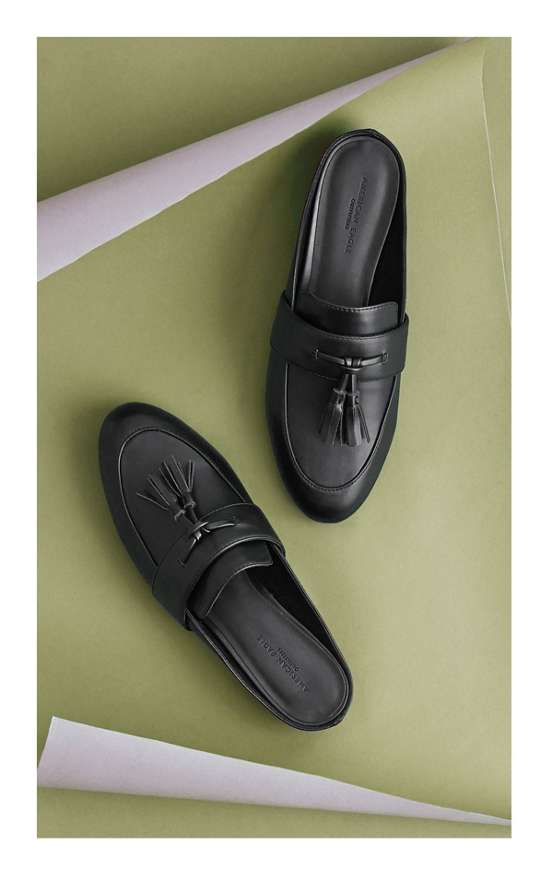 Chaussures  for Femme  | American Eagle Outfitters