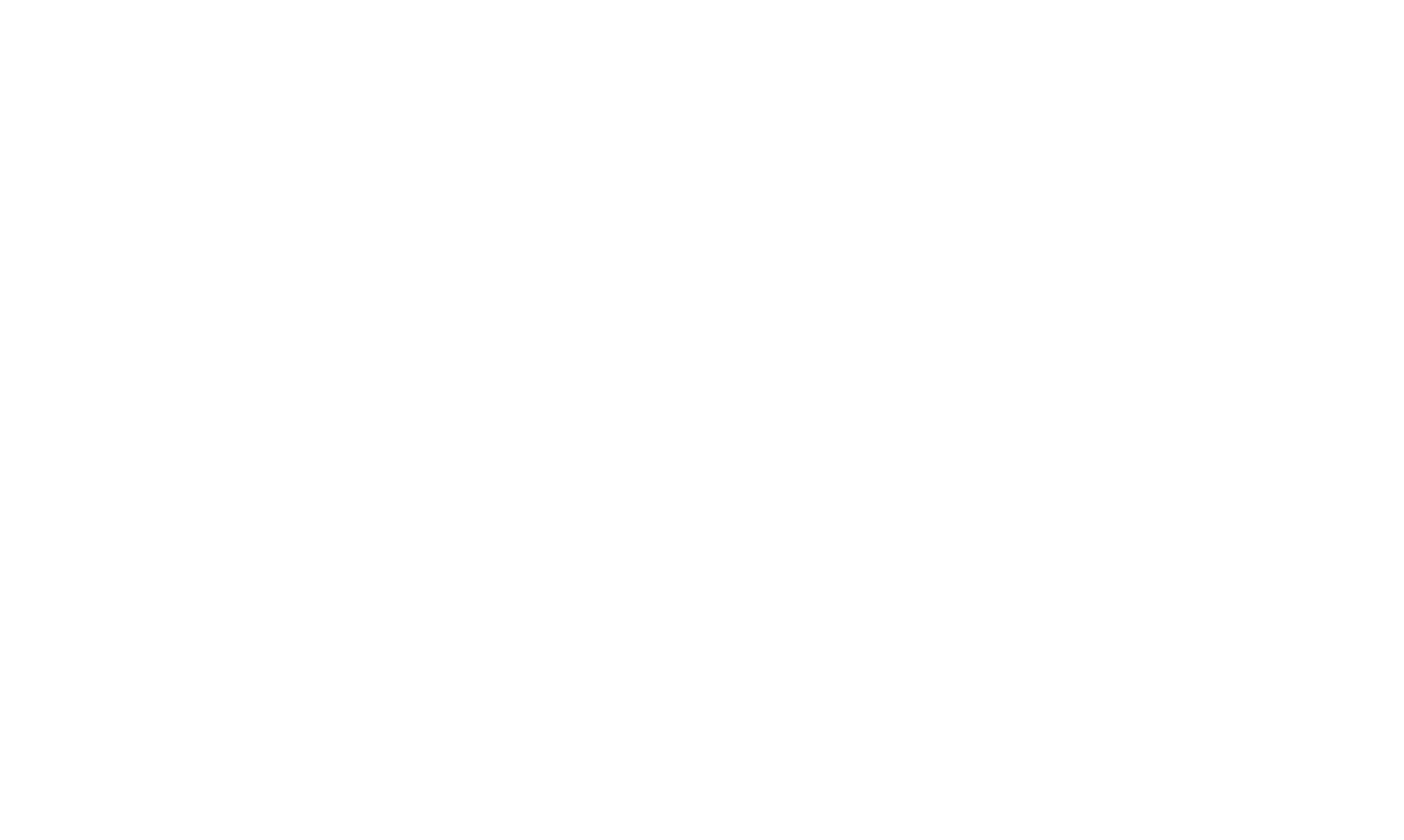 GIVE. LOVE. JEANS.