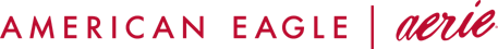 American Eagle and Aerie logo