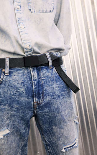 Men s Accessories  Belts c30ab36c77cc