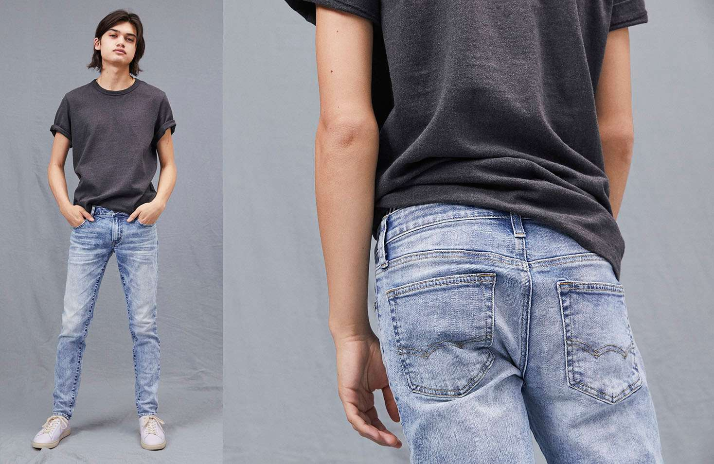 44cce132f38 Men s Jeans  Bootcut