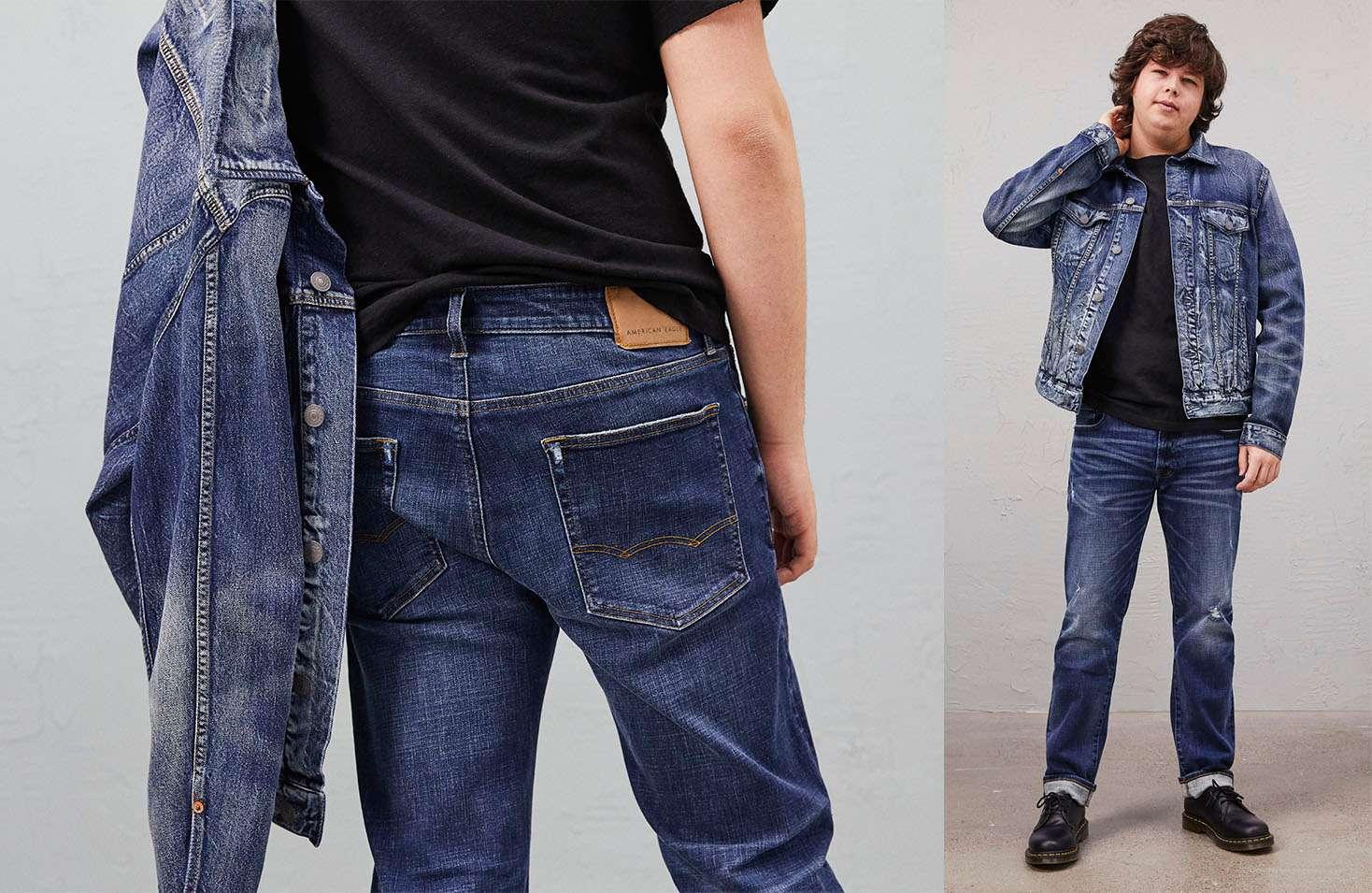 cd7af69b7d Men s Jeans  Bootcut