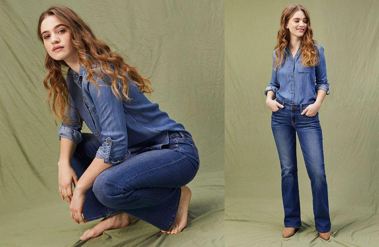 d7848bf21d0 Boyfriend Jeans for Women