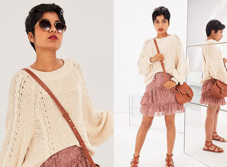 Sweaters Cardigans For Women American Eagle Outfitters
