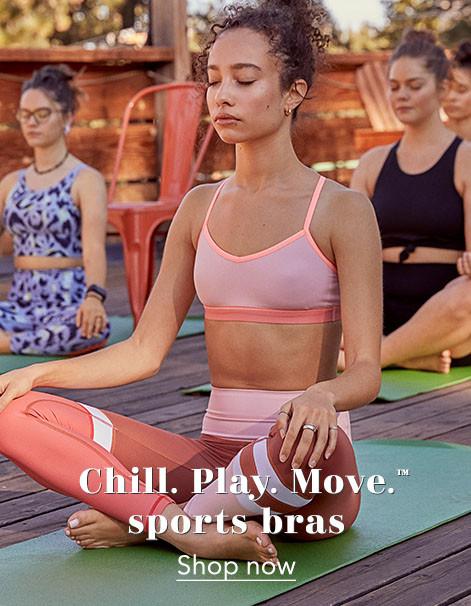 48205d95561fe Leggings   Yoga Pants for Women