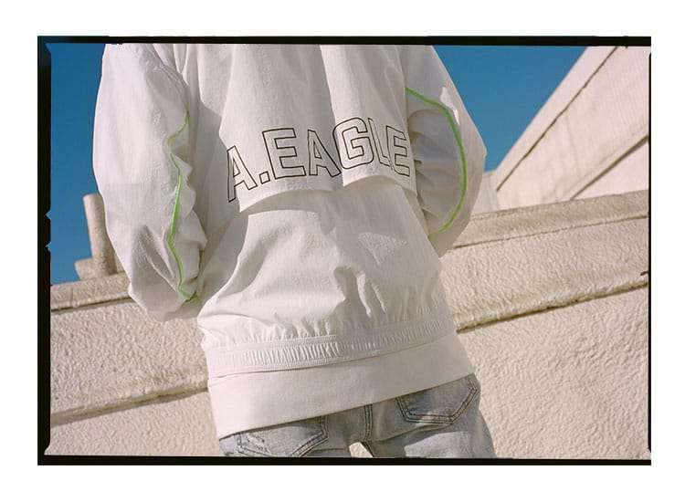 78fb45463fed Jackets for Men