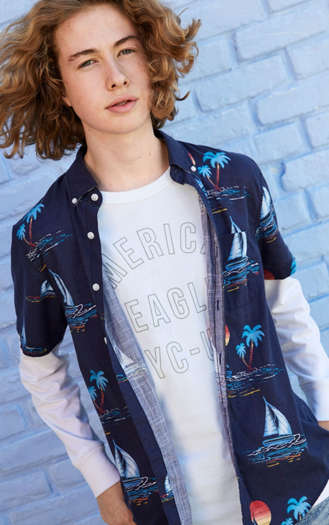 Casual Shirts for Men  Hoodies 4ad38af1c1b