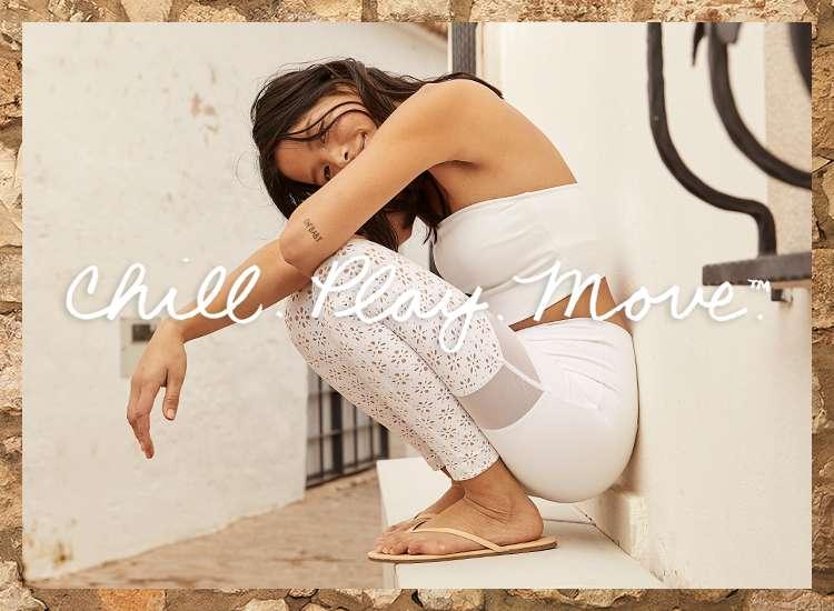34afaf7ef5 Leggings   Yoga Pants for Women