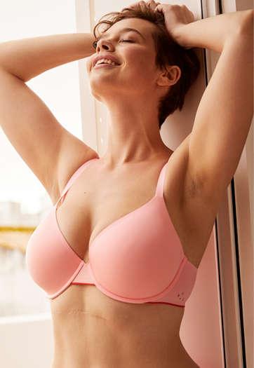 82a0f4af0544a Bras That Make You Feel Real Good