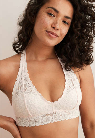 42e840da7b BralettesTotal comfort styles made for looking   feeling good