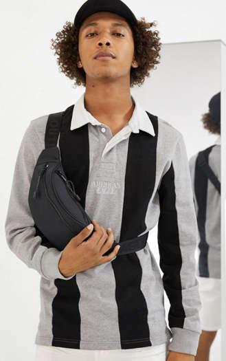 b75932a5d05a3 Casual Shirts for Men  Hoodies