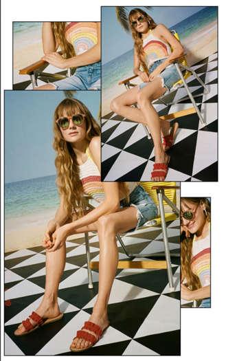 b24ea262ba Women s Shoes  Sandals
