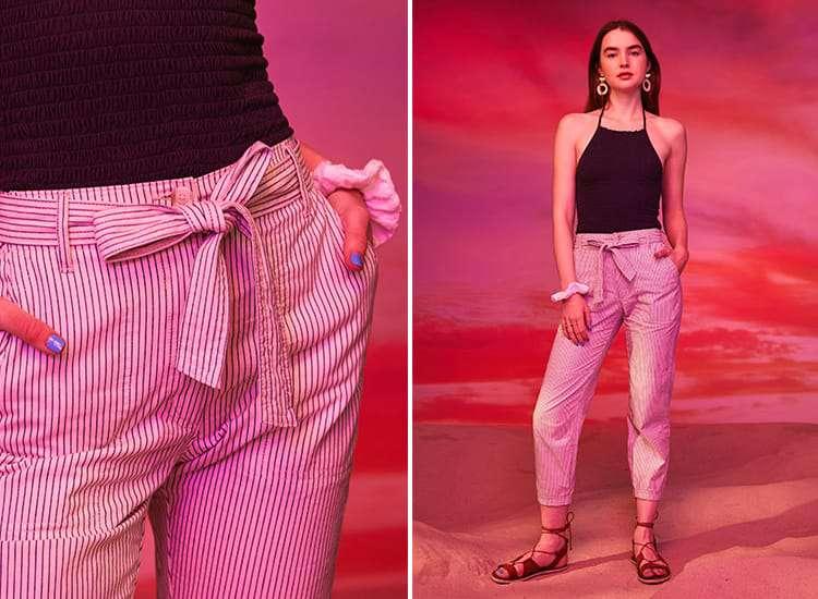 8abfe6e92d4386 Soft Pants  Palazzo