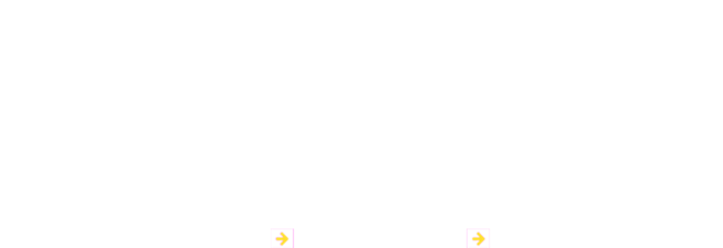 AMERICAN EAGLE X GOVBALLNYC  ENTER FOR A CHANCE TO WIN A VIP TRIP TO  THE GOVERNORS BALL MUSIC FESTIVAL RANDALLS ISLAND PARK NEW YORK CITY MAY 31 through JUNE 2 2019