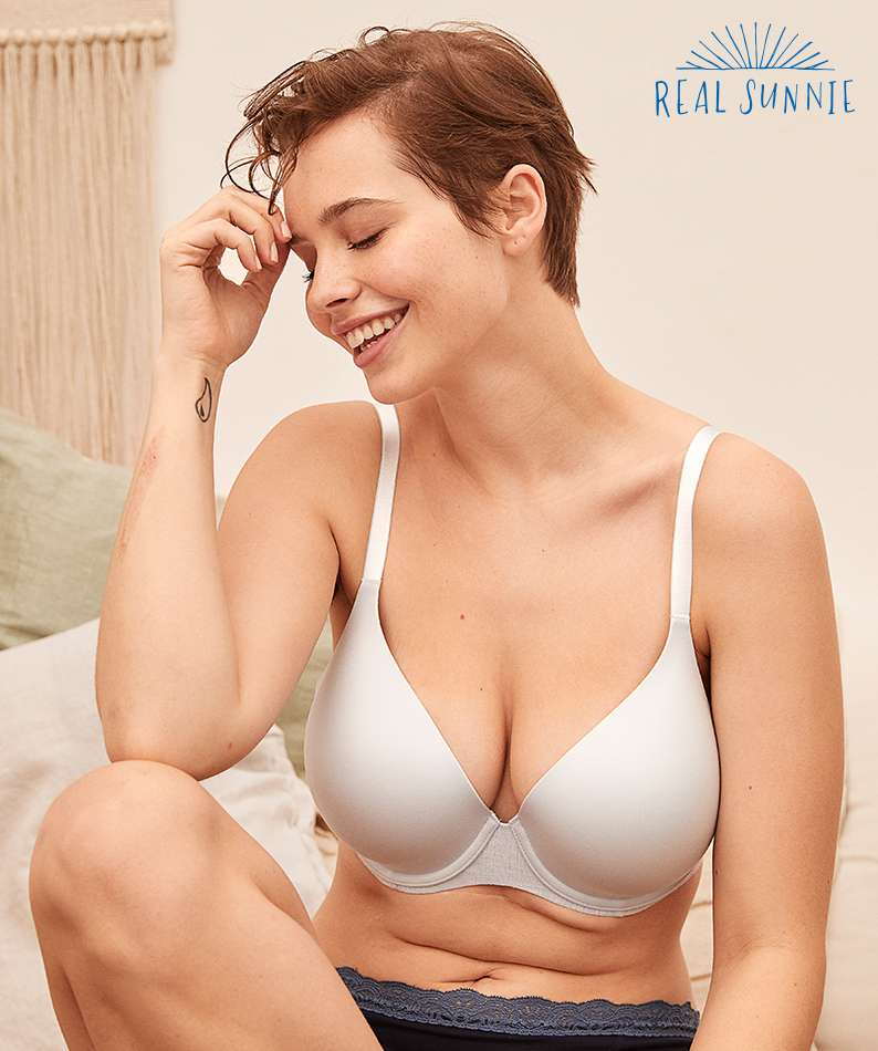 Aerie Real Sunnie Image