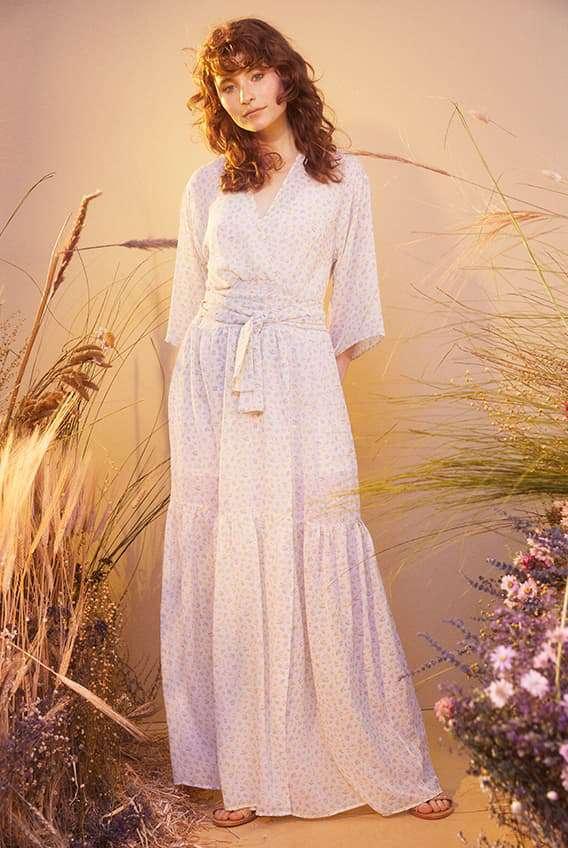 943a5f0e35da Women's Clothing Tops, Bottoms, and Accessories | American Eagle ...