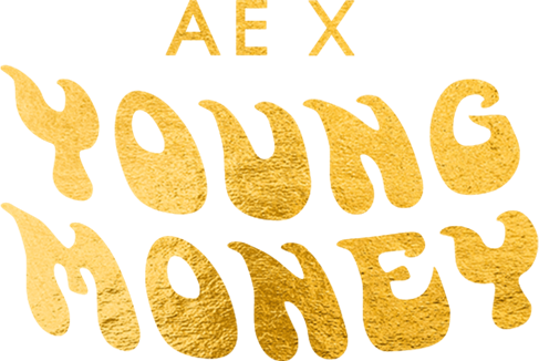 ae x Young Money