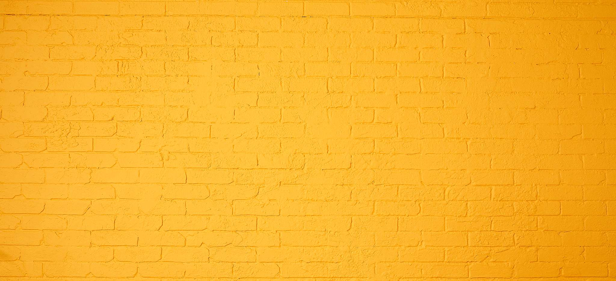 changing brick background gif