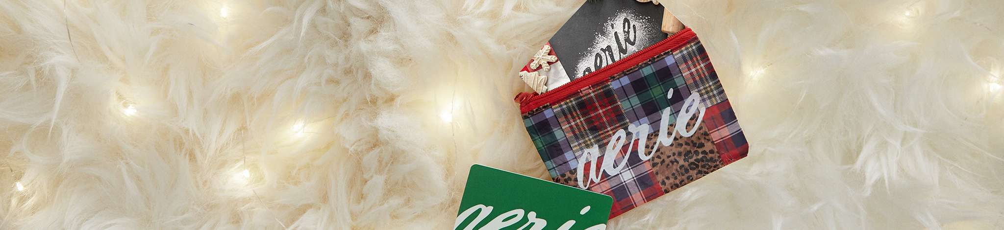 aerie gift cards