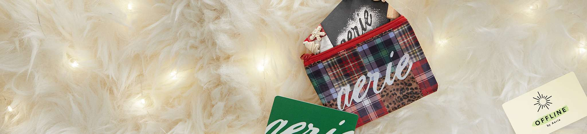 plaid gift cards