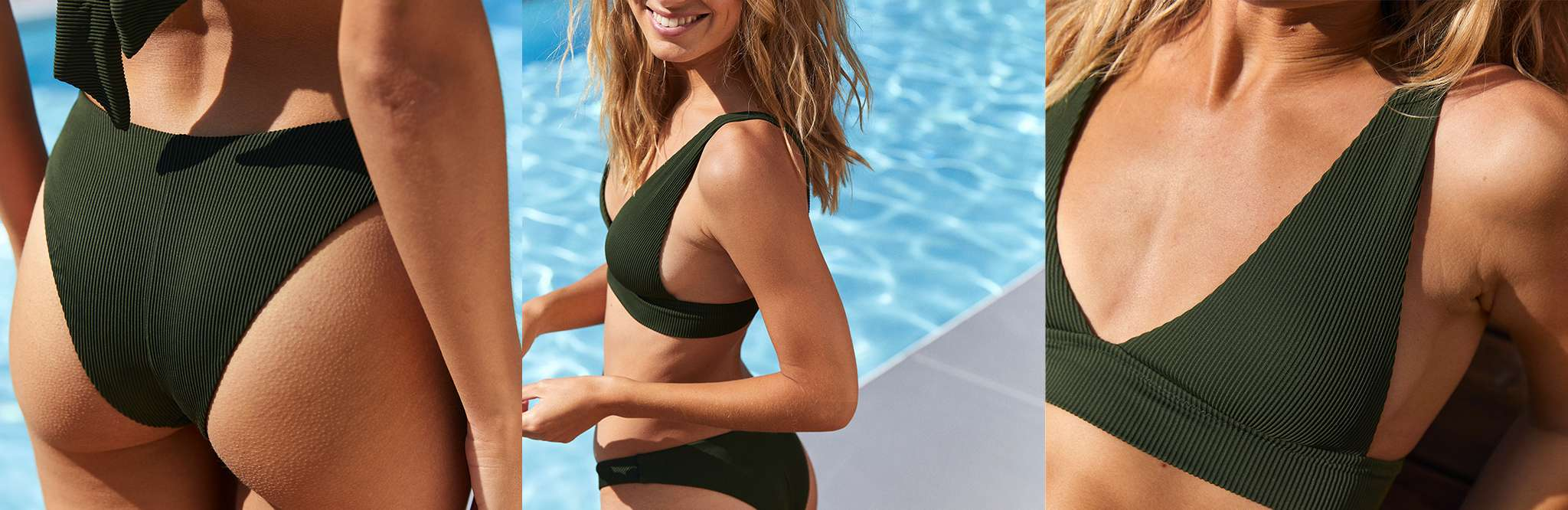 Aerie Swimsuits Image