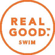 real good swim