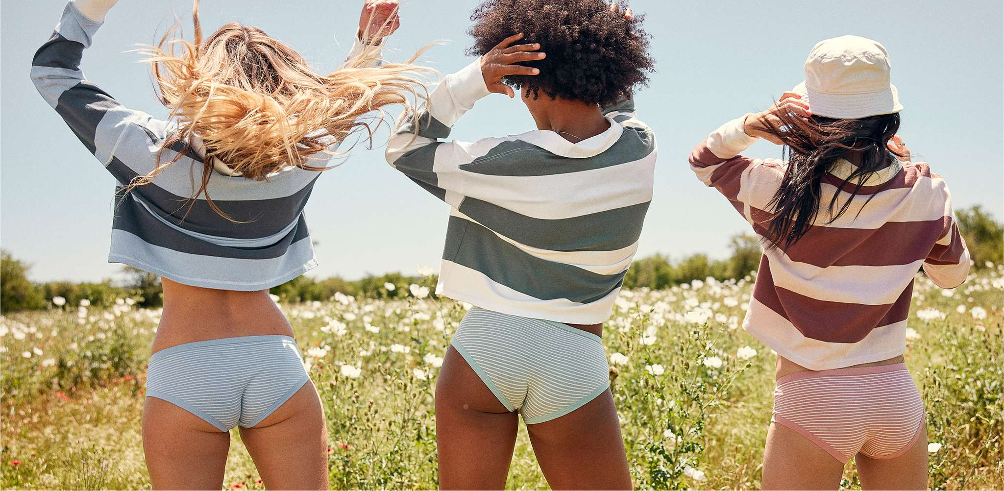 aerie collection