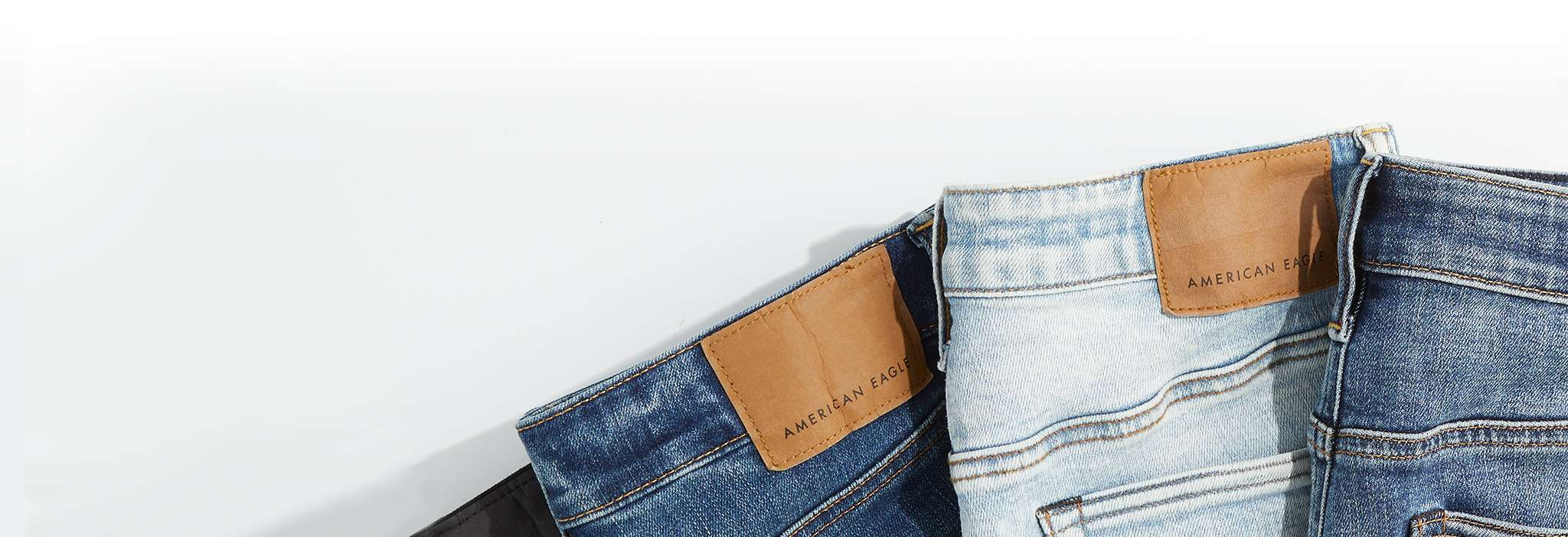 womens clearance jeans