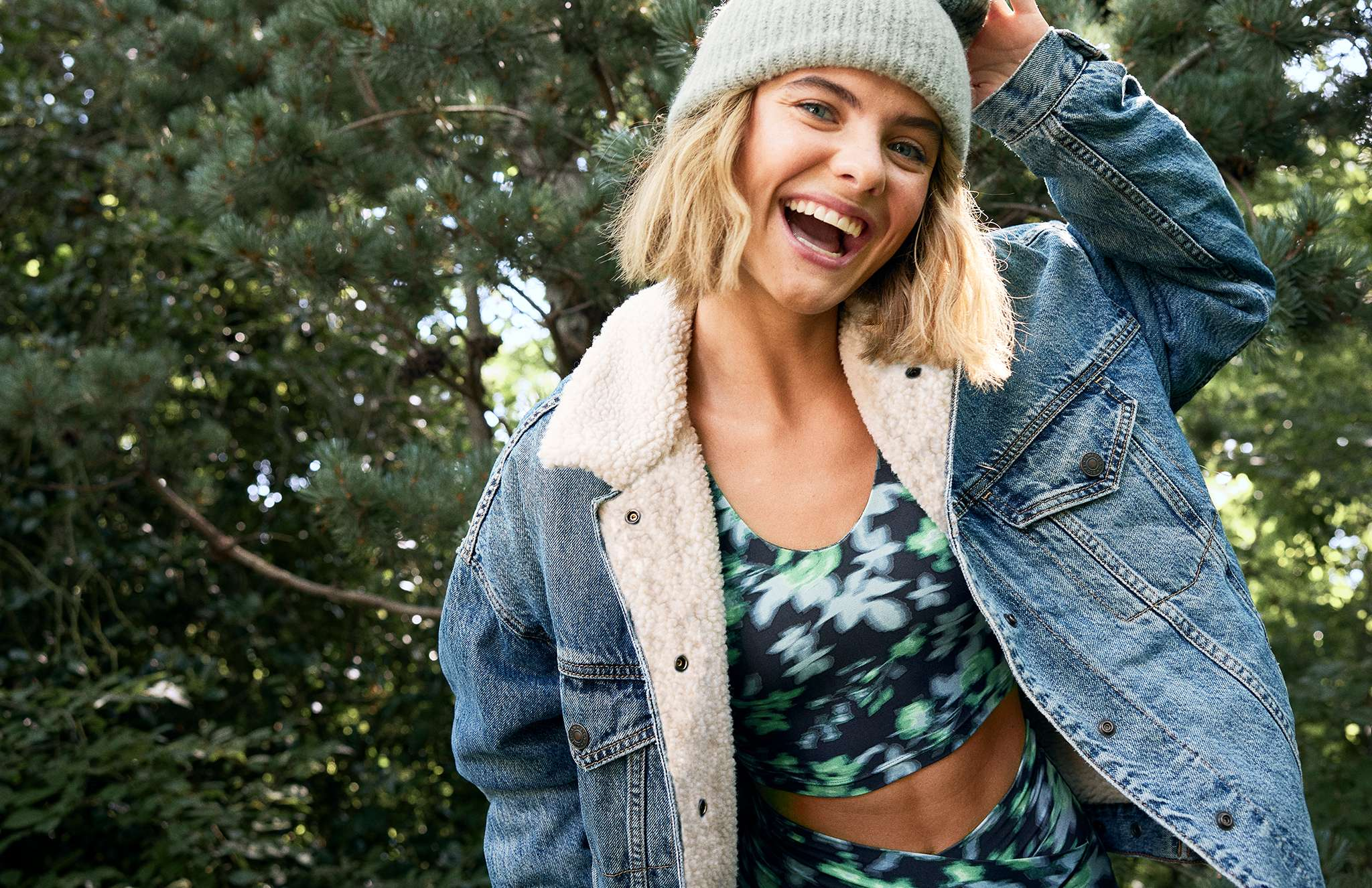 aerie gift guide