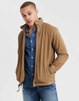 Ae Harrington Jacket by American Eagle Outfitters