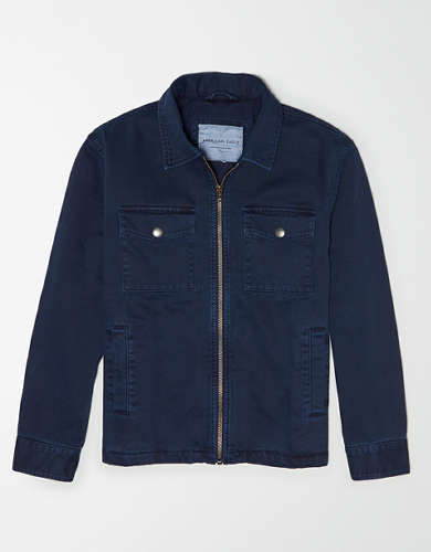AE Workwear Jacket