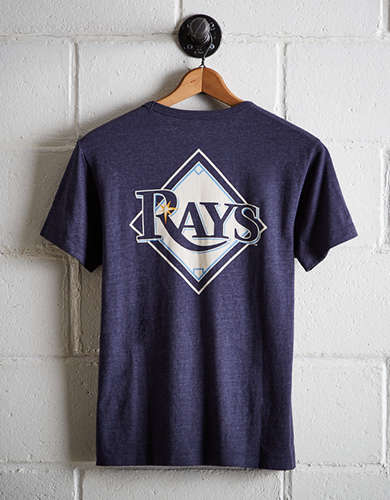 Tailgate Men's Tampa Bay Rays Graphic T-Shirt