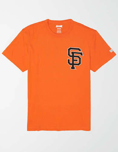 Tailgate Men's San Francisco Giants Graphic T-Shirt
