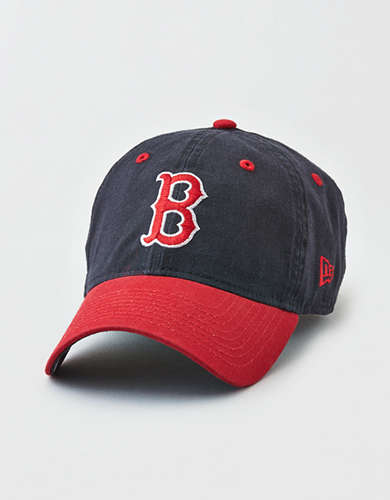 Limited-Edition New Era X Tailgate Boston Baseball Hat