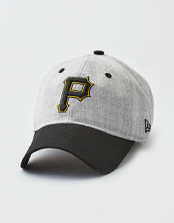 1491b159 placeholder image Limited-Edition New Era X Tailgate Pittsburgh Baseball Hat  ...