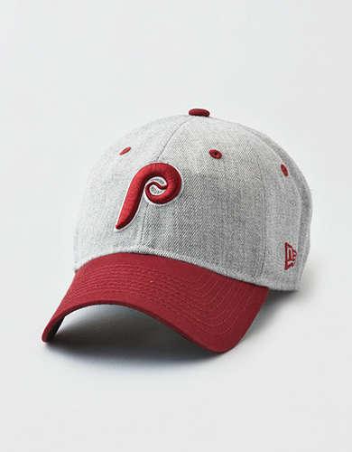 Limited-Edition New Era X Tailgate Philadelphia Baseball Hat